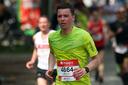 Hamburg-Marathon3904.jpg