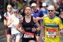 Hamburg-Marathon3908.jpg
