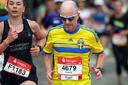 Hamburg-Marathon3912.jpg