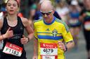 Hamburg-Marathon3913.jpg