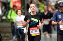 Hamburg-Marathon3914.jpg