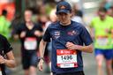 Hamburg-Marathon3918.jpg