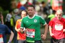 Hamburg-Marathon3937.jpg