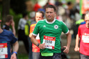 Hamburg-Marathon3938.jpg