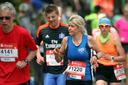 Hamburg-Marathon3942.jpg