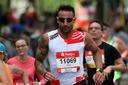 Hamburg-Marathon3947.jpg