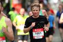 Hamburg-Marathon3952.jpg