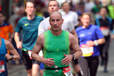 Hamburg-Marathon3961.jpg