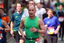 Hamburg-Marathon3962.jpg