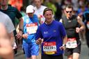 Hamburg-Marathon3964.jpg