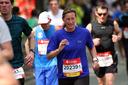 Hamburg-Marathon3965.jpg