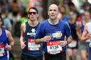Hamburg-Marathon3973.jpg