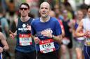 Hamburg-Marathon3974.jpg