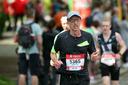 Hamburg-Marathon3995.jpg