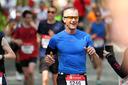 Hamburg-Marathon4002.jpg
