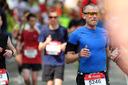Hamburg-Marathon4004.jpg