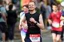 Hamburg-Marathon4005.jpg