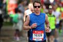 Hamburg-Marathon4012.jpg