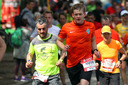 Hamburg-Marathon4014.jpg