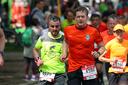 Hamburg-Marathon4016.jpg