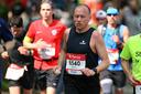 Hamburg-Marathon4026.jpg