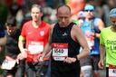 Hamburg-Marathon4027.jpg