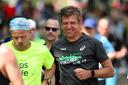 Hamburg-Marathon4033.jpg