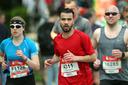 Hamburg-Marathon4053.jpg