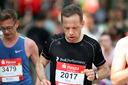 Hamburg-Marathon4060.jpg