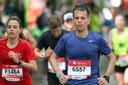 Hamburg-Marathon4061.jpg