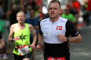 Hamburg-Marathon4064.jpg