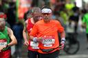Hamburg-Marathon4069.jpg