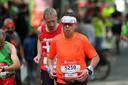 Hamburg-Marathon4070.jpg