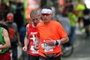 Hamburg-Marathon4071.jpg