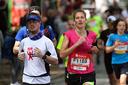 Hamburg-Marathon4076.jpg