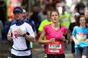 Hamburg-Marathon4077.jpg