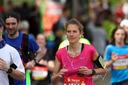 Hamburg-Marathon4083.jpg