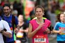 Hamburg-Marathon4084.jpg