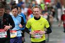 Hamburg-Marathon4091.jpg