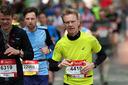 Hamburg-Marathon4094.jpg