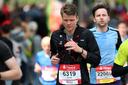 Hamburg-Marathon4095.jpg