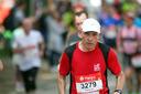 Hamburg-Marathon4103.jpg