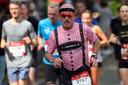 Hamburg-Marathon4106.jpg