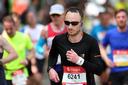 Hamburg-Marathon4117.jpg