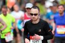 Hamburg-Marathon4118.jpg