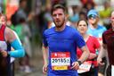 Hamburg-Marathon4122.jpg