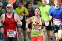 Hamburg-Marathon4123.jpg
