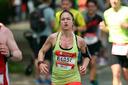 Hamburg-Marathon4127.jpg