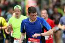 Hamburg-Marathon4130.jpg
