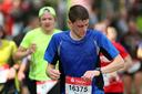 Hamburg-Marathon4131.jpg